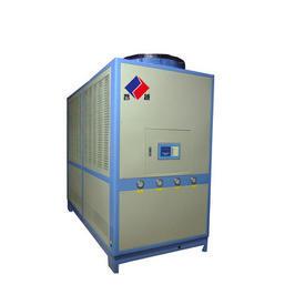 箱式冷水机风冷式冷水机