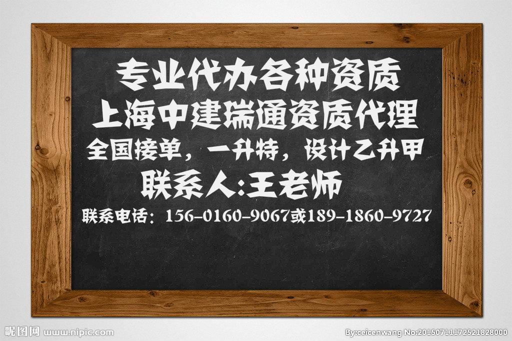 1494211055459516.jpg