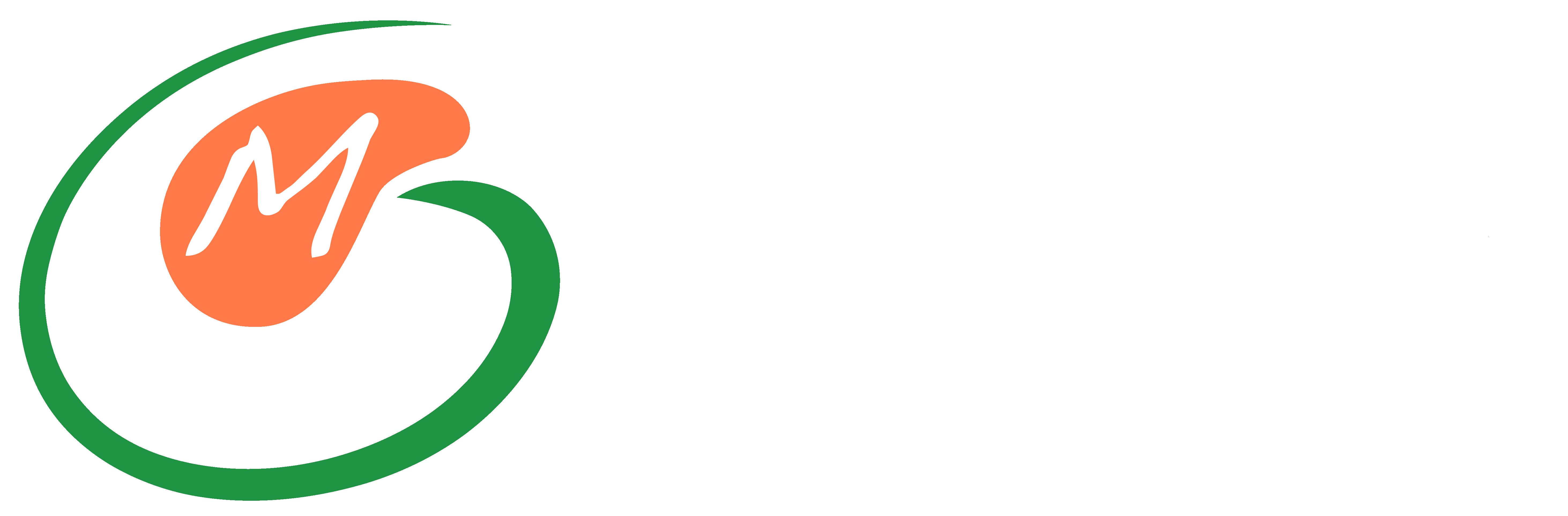 logo正式版本-08