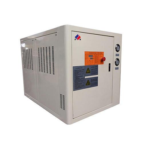 冷水机厂家水冷箱机冷水机组