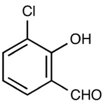 3-氯水楊醛 CAS#1927-94-2
