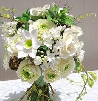 福州婚礼策划哪家好,婚礼花艺,婚庆布置一条龙