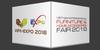 2019年3月越南国际家具及家具配件展览会(VIFA 2019)