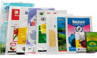 透明包裝更能刺激消費,形成購買力