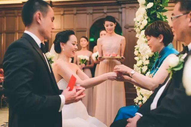 北京创意婚礼策划丰台婚庆公司—婚礼邀请谁