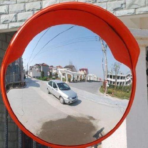 交通万博客户端手机镜