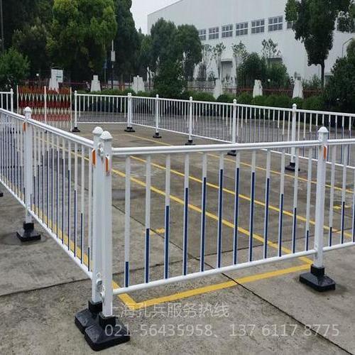 交通市政护栏