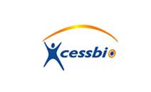>>Xcessbio产品全线7折促销