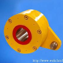 WNF型逆止器
