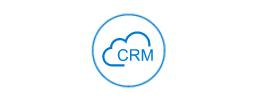 小草莓直播app网CRM系统