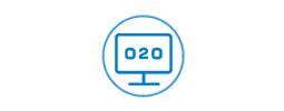 O2O方案