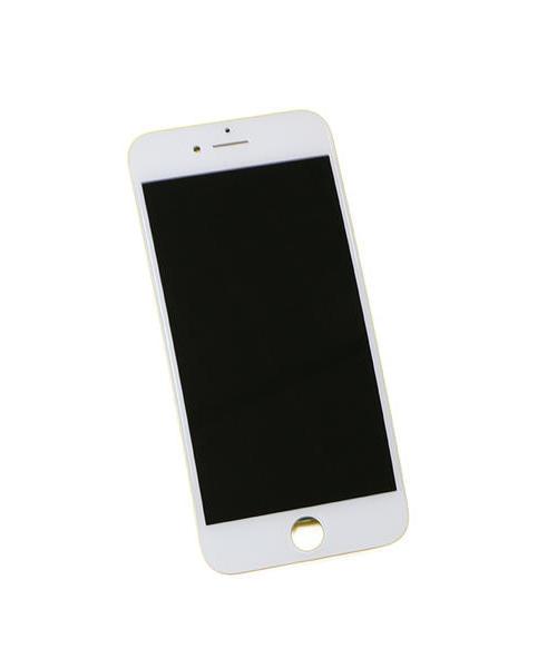适用 苹果iphone7 7Plus 显示屏 屏幕总成 带支架