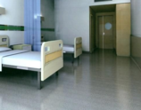 医院学校地坪