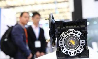 2017中国齿轮产业大会在常州召开