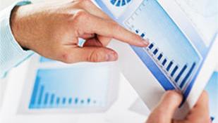 失业保险金的领取标准是多少?
