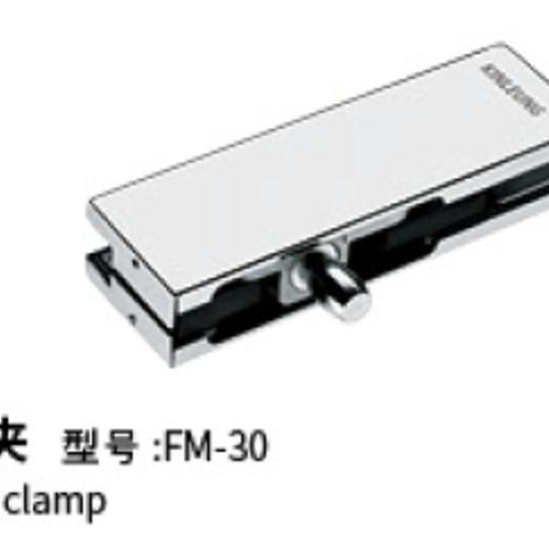 精�T��AFM-30