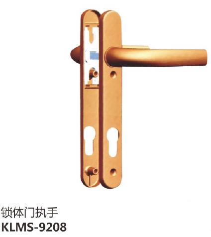 锁体门执手KLMS-9208.png