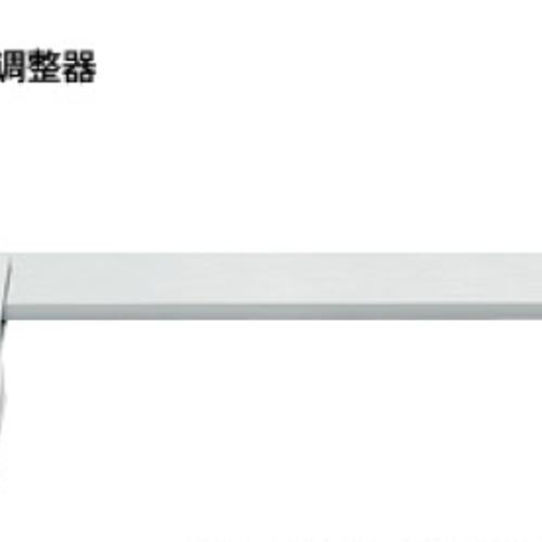 順位調整器SW-10