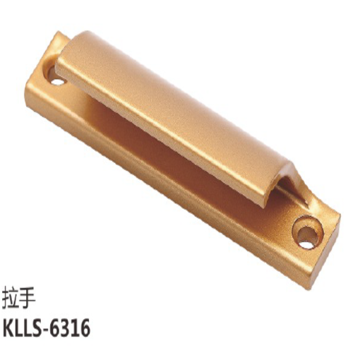 拉手KLLS-6316