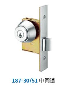 型材中间锁(斜舌)187.png