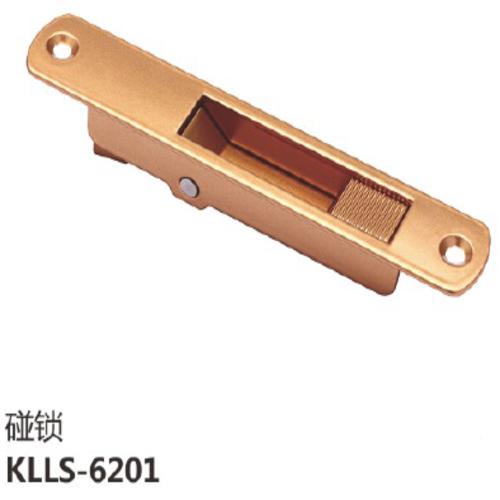碰鎖KLLY-6201