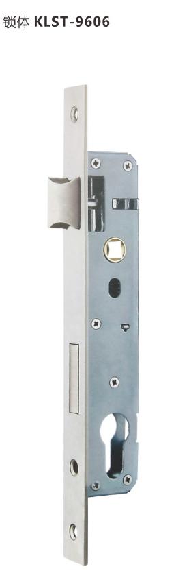 锁体KLST-9606.png
