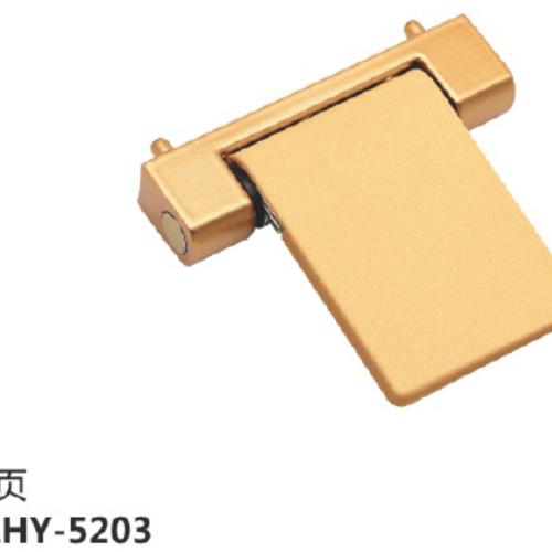 塑鋼合頁KLHY-5203