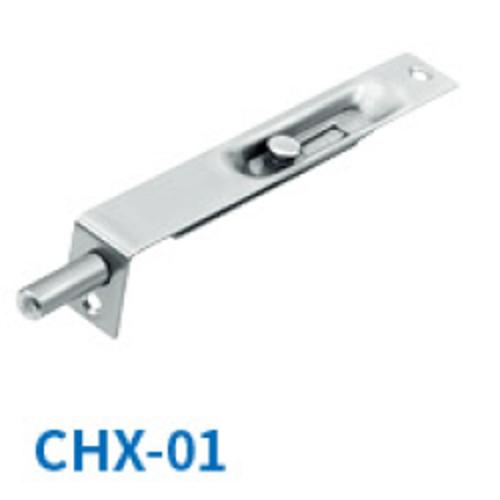 插�NCHX-01