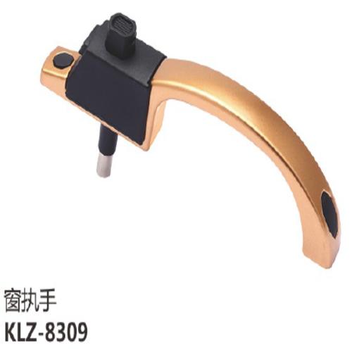鋁窗執手KLZ-8309
