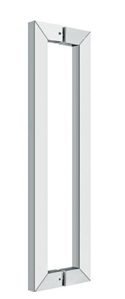 拉手LS-407.png