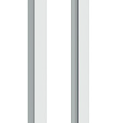 拉手LS-407