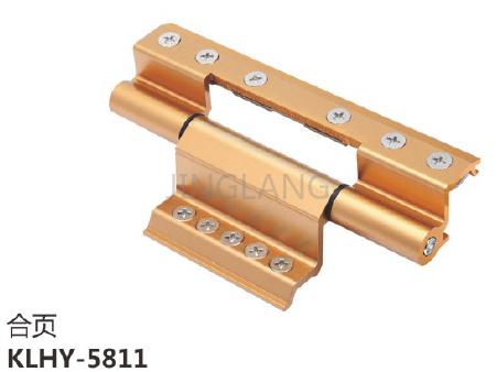 铝材合页KLHY-5811.png