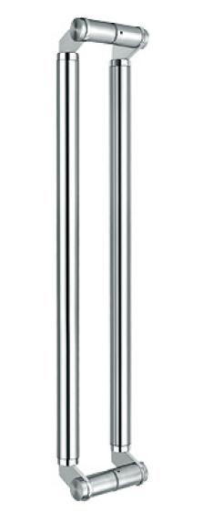 拉手LS-702.png