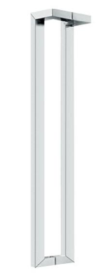 拉手LS-408A.png