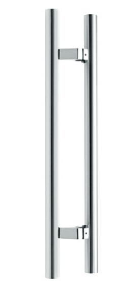 拉手LS-201.png