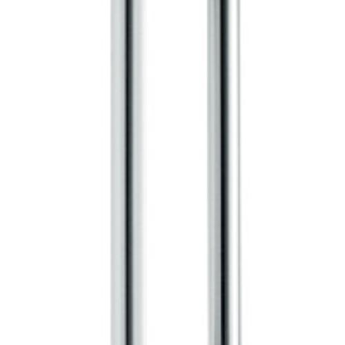 拉手LS-201
