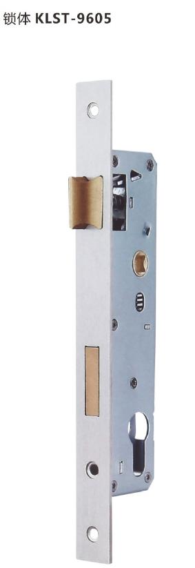 锁体KLST-9605.png