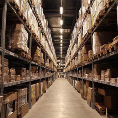 科学现代化产品管理体系,大规模储备,仓库货源充足,管理分类有条有理,取货方便。货源非常充足!