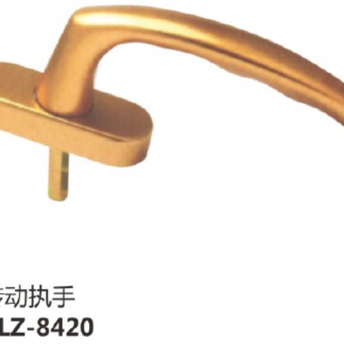 塑窗�淌�KLZ-8420