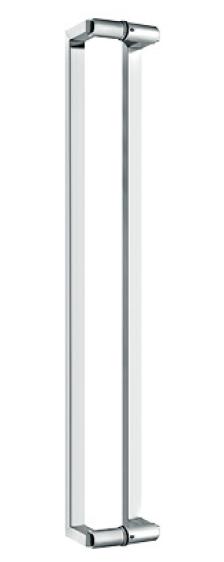 拉手LS-408.png