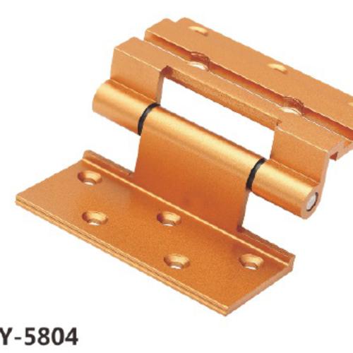 鋁材合頁KLHY-5804