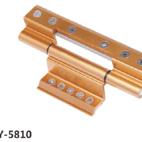 �X材合�KLHY-5810