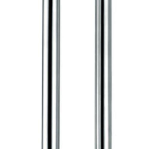 拉手LS-401