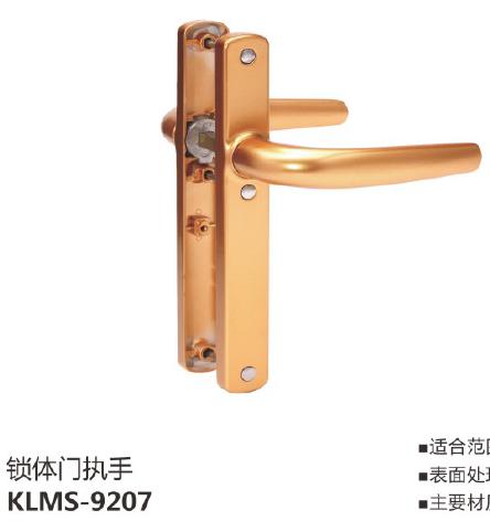 锁体门执手KLMS-9207.png