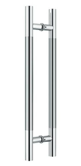 拉手LS-102.png