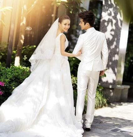 婚礼策划师与新人面谈如何筹备才能更有效率?