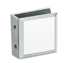 浴室固定夹BJ-801.png