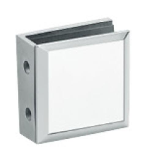 浴室固定夾BJ-801