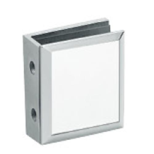 浴室固定夾WB12010