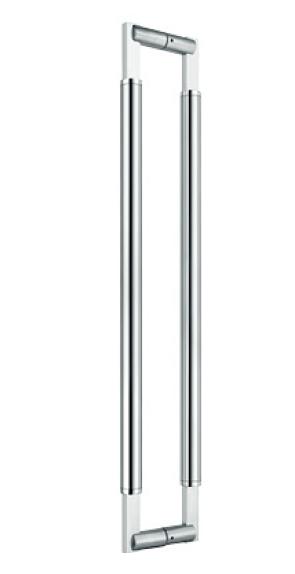 拉手LS-103A.png